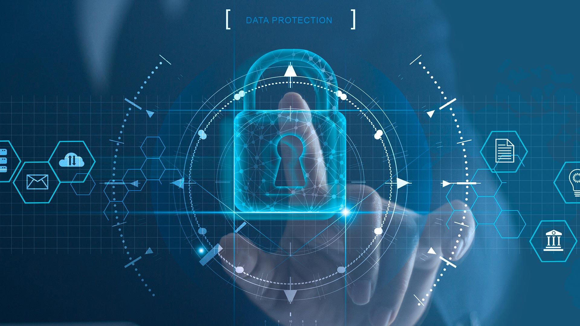 CFB-IT Sicherheit