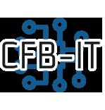 CFB-IT