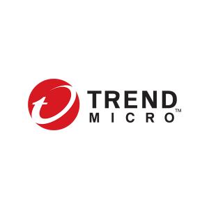 Trend Mirco Partner