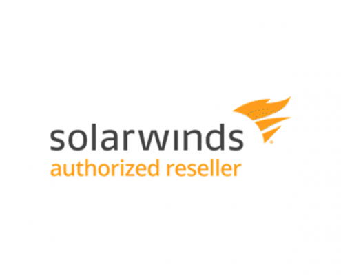 Solarwinds ARM